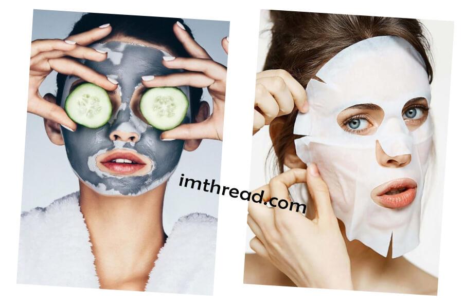 Skin care program by GreenID