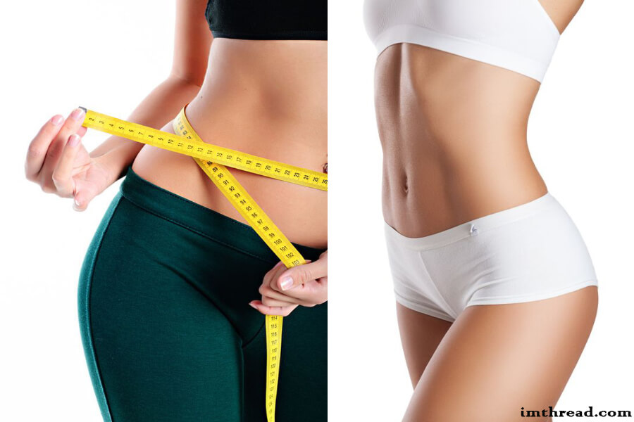 Various Treatments For Cellulite