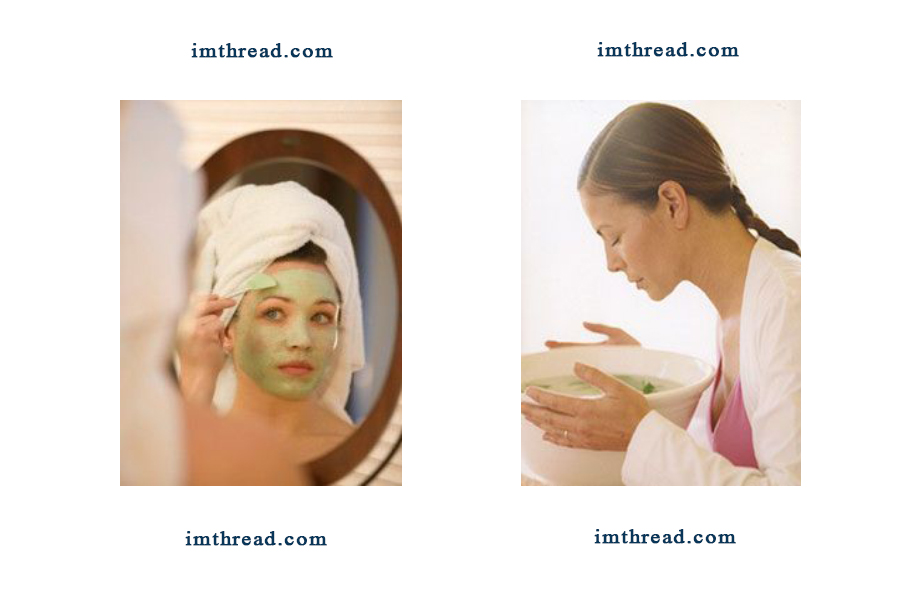 Functional Keratin Treatments