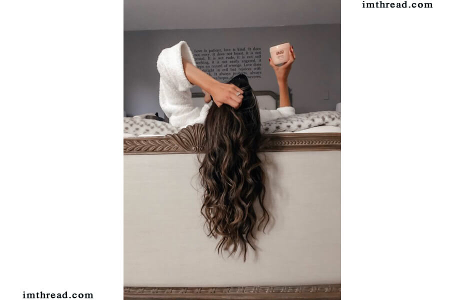 8 tips for beautiful hair